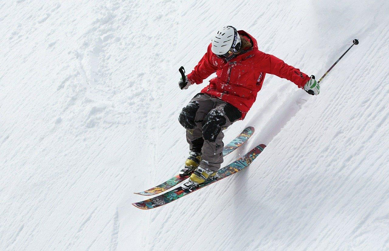 stations de vacances pour faire du ski
