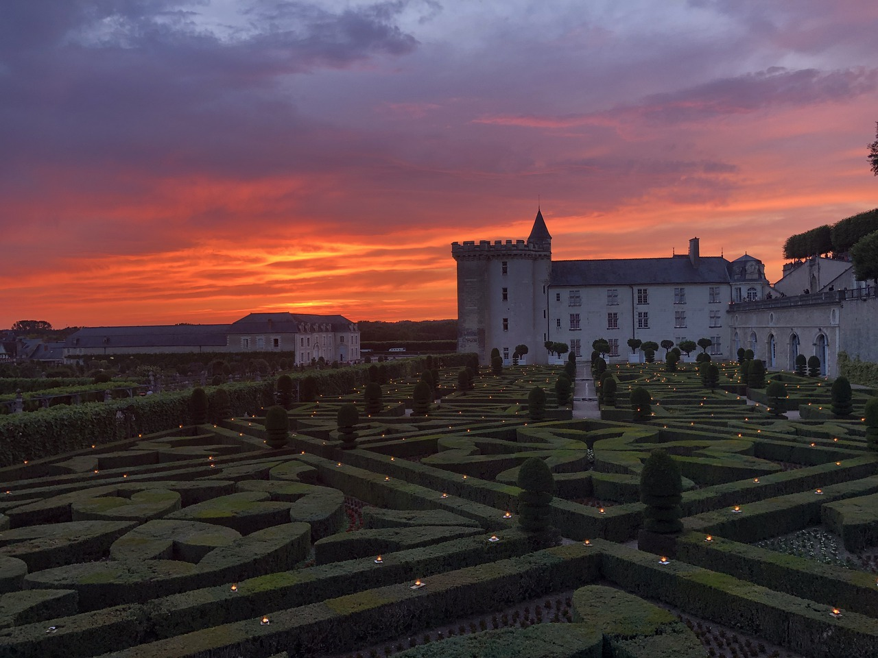 A-la-decouverte-de-la-Loire