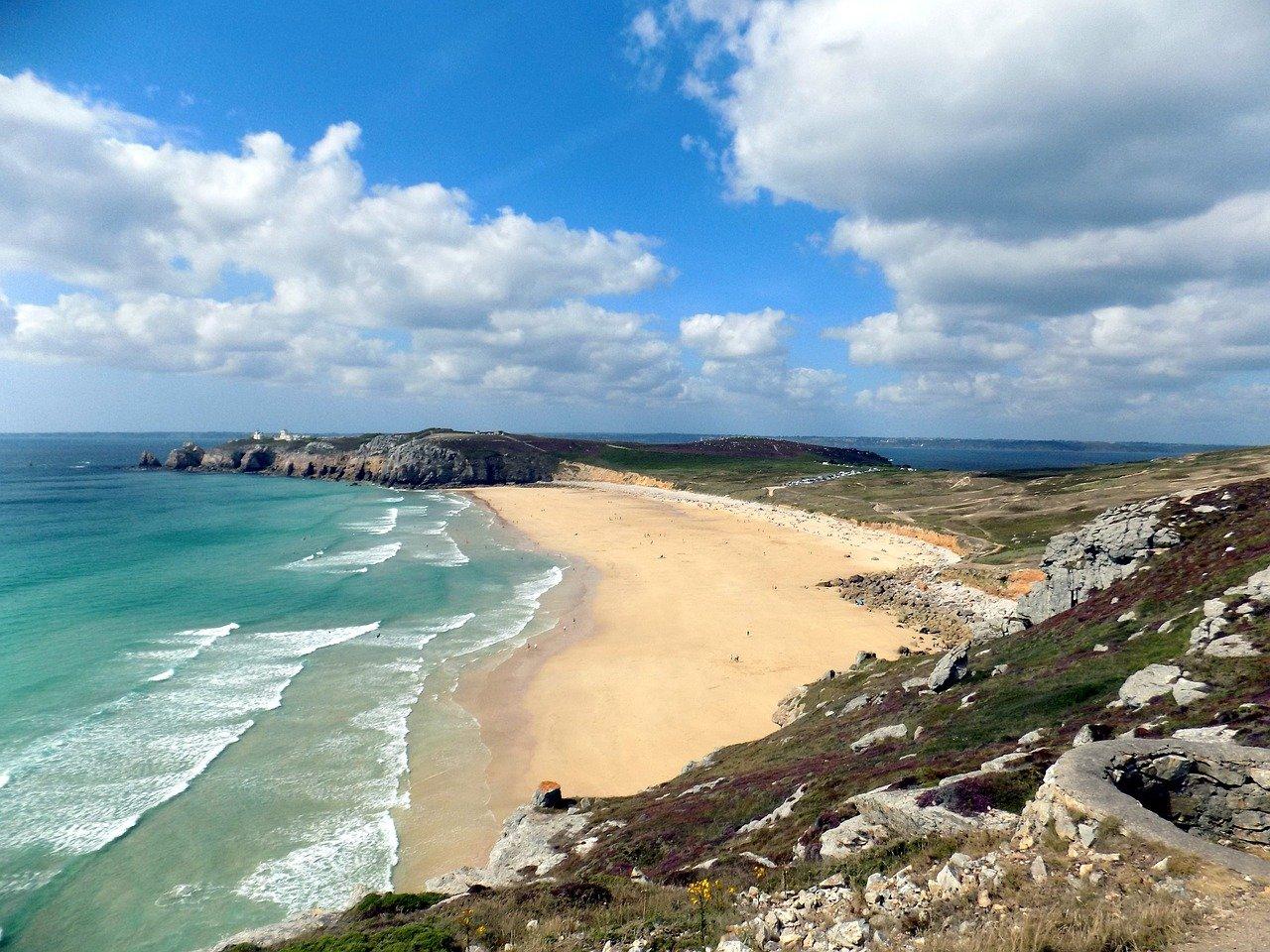 plages-Bretagne