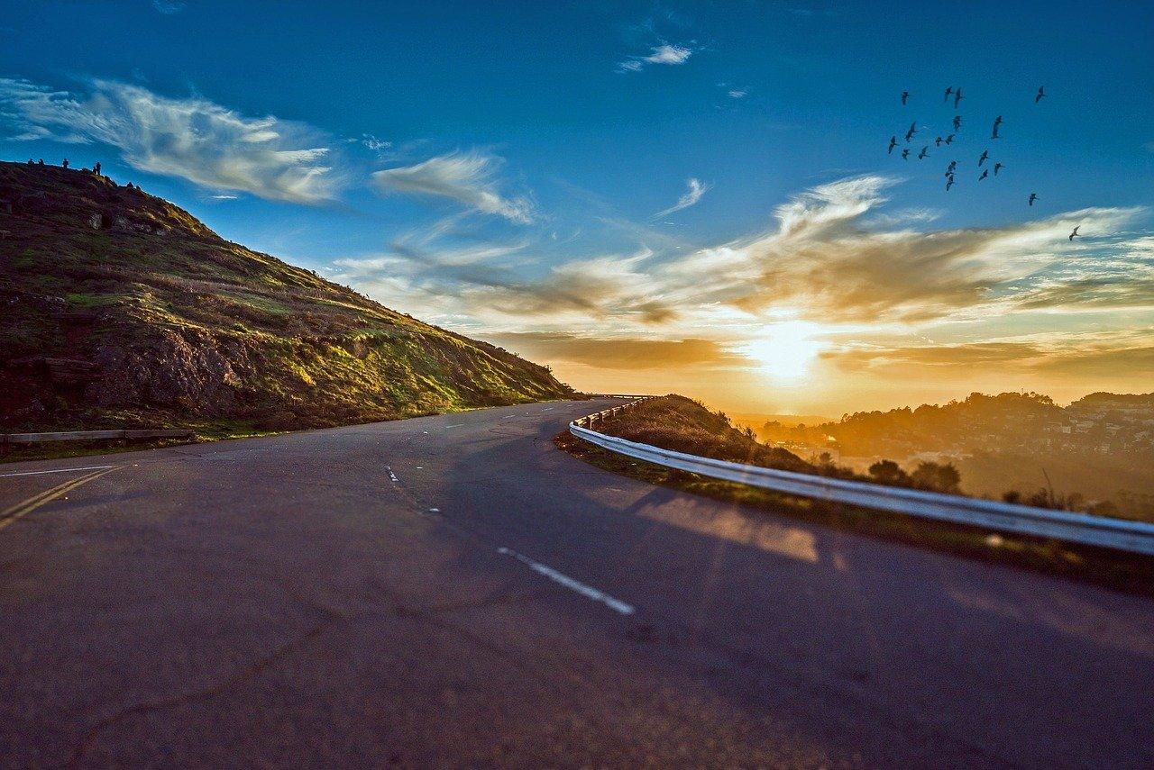 organiser-un-road-trip