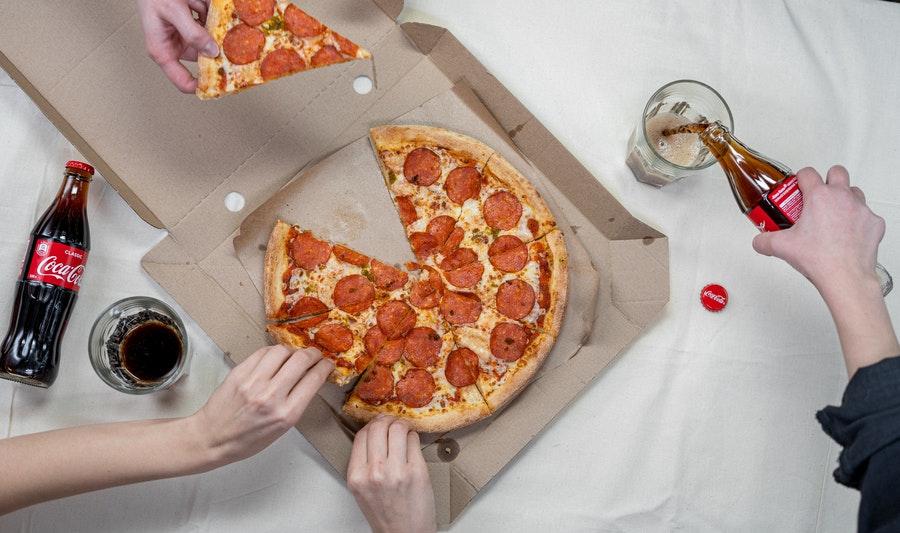 plats-de-pizza